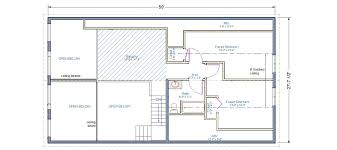 3 bedroom modular home floor plans duplex house plan and elevation sq ft kerala home ground floor
