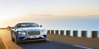find used bentley for sale bentley continental gt used cars for sale radebeul
