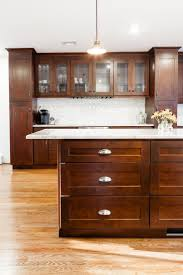 15 best j u0026k cabinet styles images on pinterest cabinet cabin