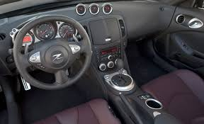 nissan 370z on road price in india test drive 2010 nissan nismo u0026 370z roadster u2013 our auto expert