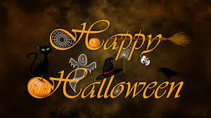zombie halloween background halloween 2016 background for desktop pixelstalk net