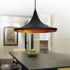 luminaire cuisine pas cher suspension luminaire cuisine achat vente pas cher