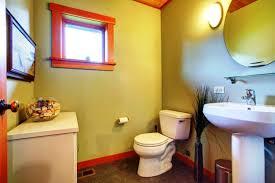 small bathroom ideas on a low budget bright bathroom