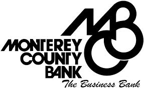 Business Debit Card Agreement Monterey County Bank Internet Banking Agreement