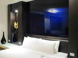 bedroom best modern bedroom mirrors home design awesome classy bedroom best modern bedroom mirrors home design awesome classy simple and modern bedroom mirrors design