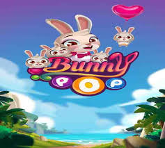 bunny pop cheats generator online ultimate cheat