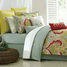 Quilts And Coverlets On Sale Quilts Coverlets Comforters Mizone Tamil Comforters Duvets Quilt
