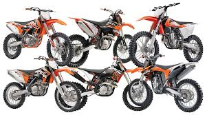 motocross action magazine subscription motocross action magazine ktm tests