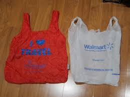 reusable bags not just better for the environment better period