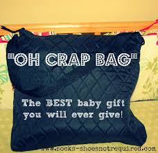 great baby shower gifts musely