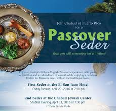 passover seder book passover seder 2016 chabad of