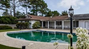 hillsborough homes for rentals golden gate sotheby u0027s