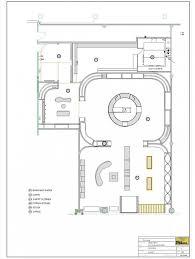 floor design plans 12 best retail floor plans images on floor plans shops