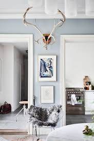 best images about walls pinterest cole and son design summer blues super cool rooms soothe your senses
