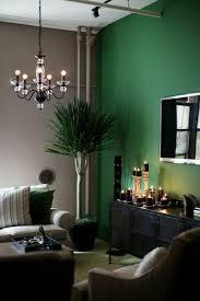 wandgestaltung gr n wohnzimmer grun grau braun for designs wohnideen bestimmungsort on