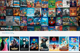 amazon video microsoft movies and tv join disney movies anywhere