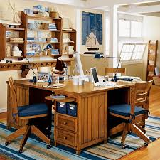 Bookshelf Design With Study Table Others Awesome Study Room Design Ideas For Your Inspirations