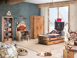 decoration chambre pirate 10 best décoration chambre images on child room