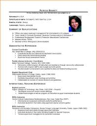 Sample Resume Objectives Hospitality Management by Resume Of Hotel Management Resume For Your Job Application