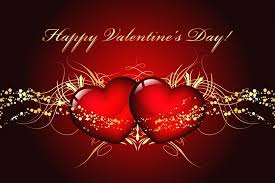 valentine s happy valentines day images 2018 for your lovely gf bf