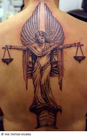 libra i would never but i like it and it s really cool