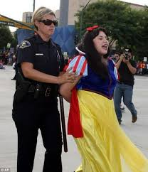 funniest costumes top 18 funniest costumes to get arrested in