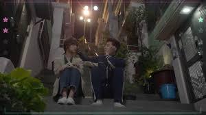 friends apartment number fight my way episode 3 dramabeans korean drama recaps