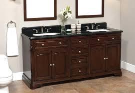 72 double bathroom vanity design element london 72 inch double
