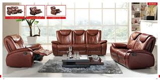 funiture contemporary living room furniture with modern sofa
