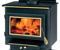Pedestal Wood Burning Stoves Wood Stoves Va Freestanding U0026 Cast Iron Stoves Va Acme