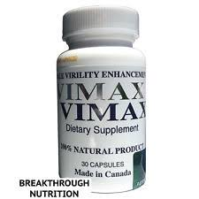 vimax sexual wellness products ebay