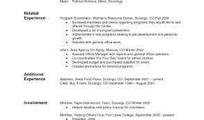 cover letter accounting review of related literature sample in