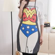 Womens Aprons Compare Prices On Womens Aprons For Cooking Online Shopping Buy