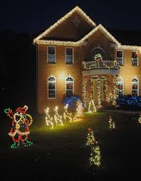 christmas decorations in the home lawn christmas decorations christmas lights decoration