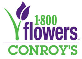 conroys flowers local el cajon ca florists same day delivery