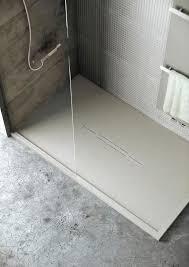 flora piatti doccia piatti doccia bottacini pavimenti