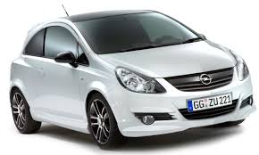corsa opel 2004 opel related images start 100 weili automotive network
