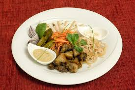 cuisine traditionnelle russe nourriture russe traditionnelle image stock image du mangez