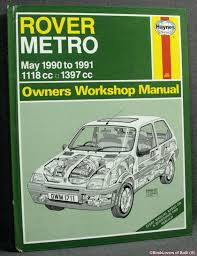 automobile second hand books from booklovers of bath