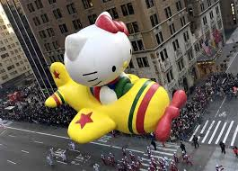 31 beautiful thanksgiving parade pictures images