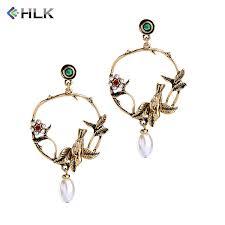 surgical steel earrings surgical steel earrings surgical steel earrings suppliers and