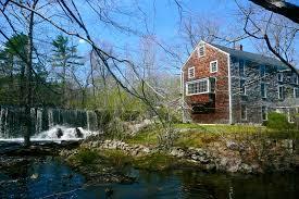 hampton falls homes for sale hampton falls nh real estate