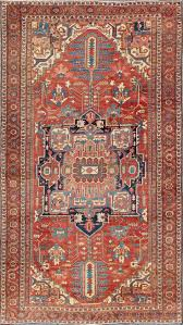 Pottery Barn Persian Rug by 538 Best Rugs Images On Pinterest Area Rugs Living Room Ideas