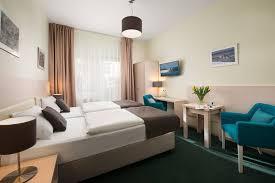 Angela Comfort Book Villa Angela In Gdansk Hotels Com