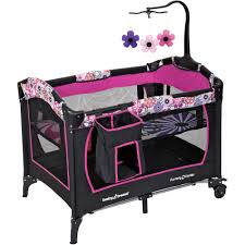 Graco Baby Doll Furniture Sets by Graco Pack U0027n Play On The Go Playard Chalk Art Walmart Com