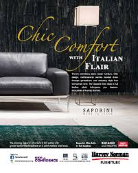 home u0026 decor malaysia magazine february 2017 scoop