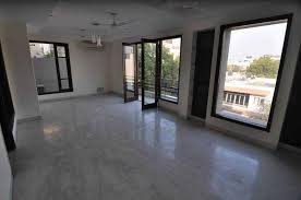vasant vihar beautiful renovated 4 bedroom apartment c 004