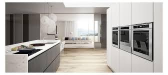 Caminetti Centrali Moderni by Stunning Isola Centrale Per Cucina Ideas Ideas U0026 Design 2017