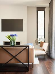 home interior design melbourne tennille interiors interior designer interior decorator and