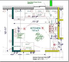 best recessed lights for kitchen kitchen lighting design layout 25 best ideas about recessed